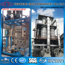 Alcohol Equipment China Good Quality