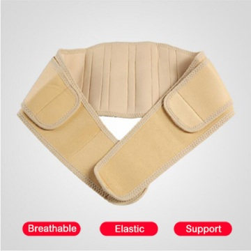 Maternity Garter Post Pregnancy Belly Support Belt