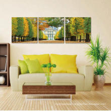Wholesale High Quality Buddha Painting