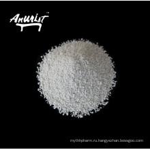 DCP 18% Качество гранулированного корма