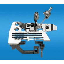 Manometer-Set für Juki Nähmaschine Ersatzteile