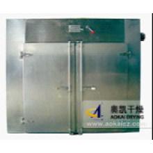Ct, Ct-C Series Hot Air Circulating Drying Oven