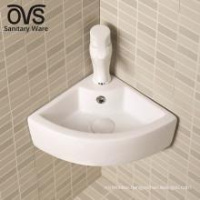 made in china cheap wash basin price