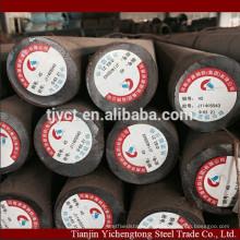 Aço de liga redonda de 42CrMo 40Cr 20CrMo Rod / barra