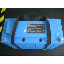 24v 80ah Lifepo4 Lithium Battery Eco-friendly For Energy Storage System