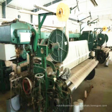 Second-Hand Terry Rapier Textile Machine on Sale