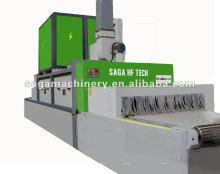 Food Post Drying Machine