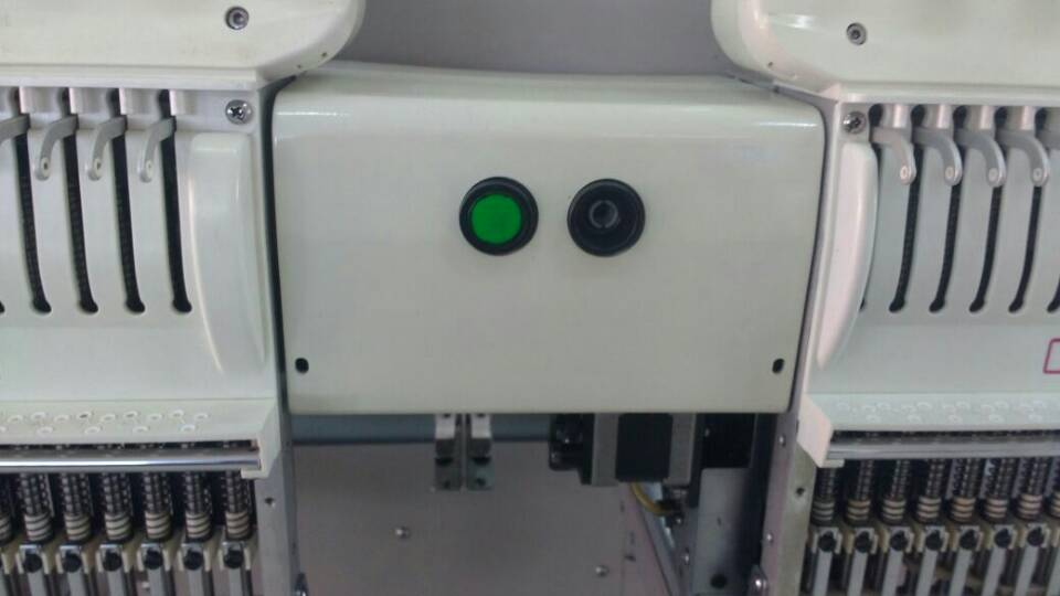 swf machine button
