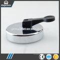 Herramienta de mano de recogida magnética profesional fabricante profesional