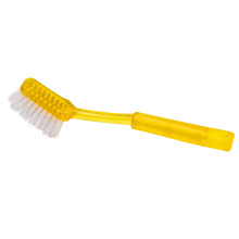 25.5*3*4 Factory Sale Good Quality Kitchen Cleaning Dish Brush
