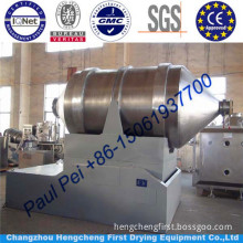 Low Cost China Quality Industrial Mixing Equipment (EYH-1000)