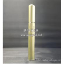 Aluminum Cosmetic Packaging/Mascara Tube/Mascara Cases