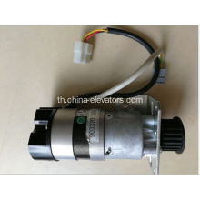KONE Lift Door Motor KM903370G04