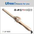 Ufree 2016 New Style Curling Wand Professional Hair Curler