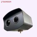 SUNSON Temperaturscannersystem mit eingebautem schwarzen Körper