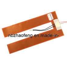 Polyimid-Flex-Heizfilm (PI-004)