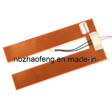 Polyimide Flexible Heating Film (PI-004)