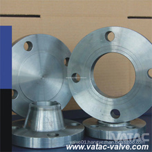Steel A105/Lf2/F304/F316 Blind Flange (FL01)