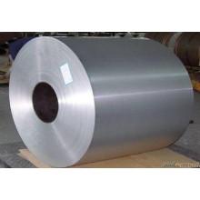 3004 tira / bobina de alumínio para suporte de lâmpada
