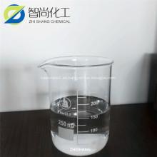 Calidad superior 220 kg PRECIO tambor formamida CAS 75 12 7