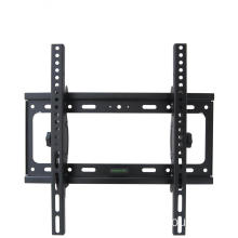 Tilt  Wall Mount  for Display up to 55 inch