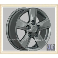 17/18 inch offroad rims for toyota
