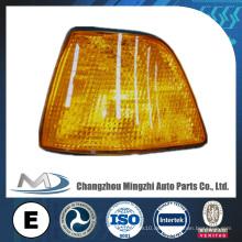 Auto-Ersatzteile Autoteile E36 4D 91-00 Ecklampe VEIN WEISS 82199403096/82199403095