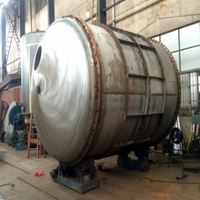 1200/6 type Continuous Plate Dryer used in foodstuff