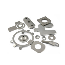 Stamping Parts (STP-001)