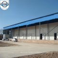 CACR-1 Controlled Atmosphere Cold Storage Room With Competitive Price