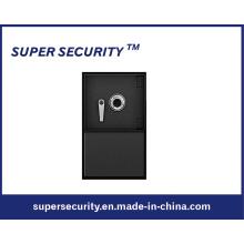 B-Rate Floor Safe (SMD67)