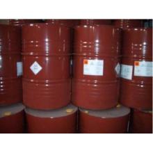 Diisocianato de tolueno Tdi 80/20 para a fabricação de espuma macia à base de poliéster