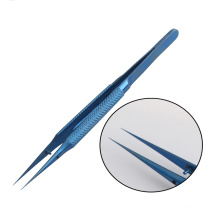 Custom CNC High Precision Good Surface Titanium Machining Medical Parts