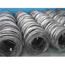 aluminum alloy wire 5154