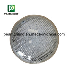 316 Stainless Steel PAR56 Swimming Pool Light (18*3W)