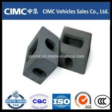 ISO 1161 Esquina de montaje de contenedores