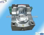 Factory sell quality assurance injection mould for plastic chairs