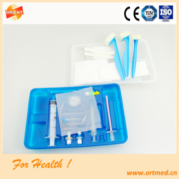 Disposable Stestile Anesthesia Kits For Hospital
