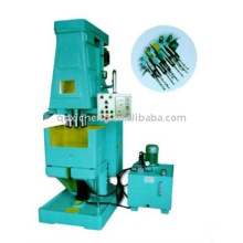 KZ5-B series adjustable multiaxial drilling machine for automobile half shaft