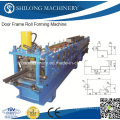 L Angle Stud et Tracks Light Steel Keel Roll Machine formateur