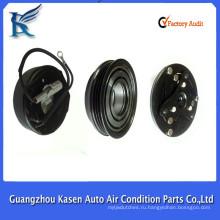 Автоматическая система кондиционирования воздуха магнитная муфта для toyota
