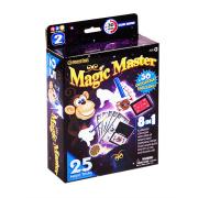 Verdwijnende magische trucs Kit voor kinderen