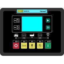 Digital Deepsea Control Panel Module