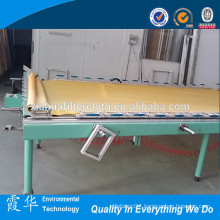 High quality machine for bolts printing