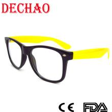 Heiße Großhandel Wayfarer Sonnenbrillen Mode