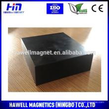 permanent neodymium magnet, Rectangular Magnet