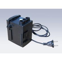 3 Linear Actuator Controller