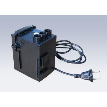 Steuergerät, 2 Linear Aktuatoren (FYK011) zu kontrollieren