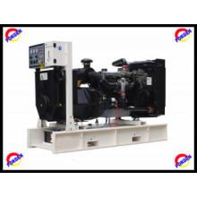 Наборы генераторов 24kw