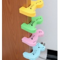 EVA Baby Safety Animal Funny Door Stoppers